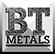 Btmetals